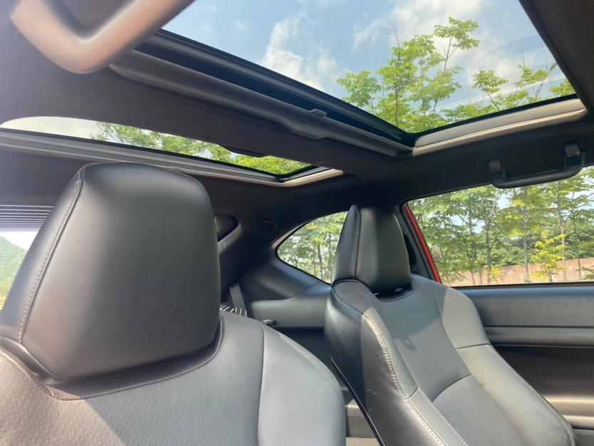 丰田 杰路驰  2011款 2.5L 豪华版图片