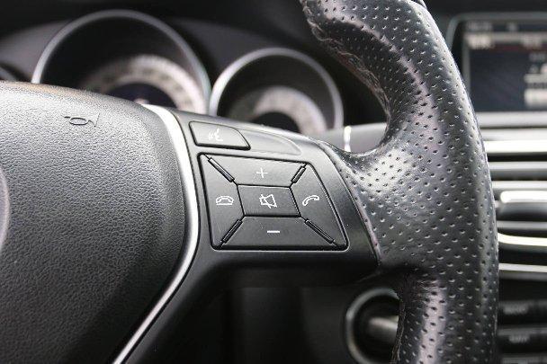 奔驰 奔驰E级  2014款 E 260 L 运动型图片