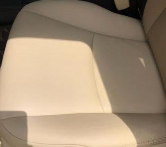 丰田 普拉多  2.7L 豪华版图片