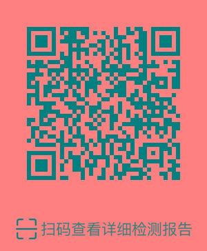 荣威 550  1.8 DVVT 启智版图片