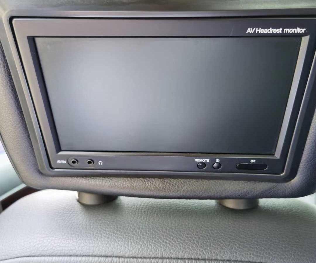欧宝 安德拉  2013款 2.4L 四驱舒适版图片