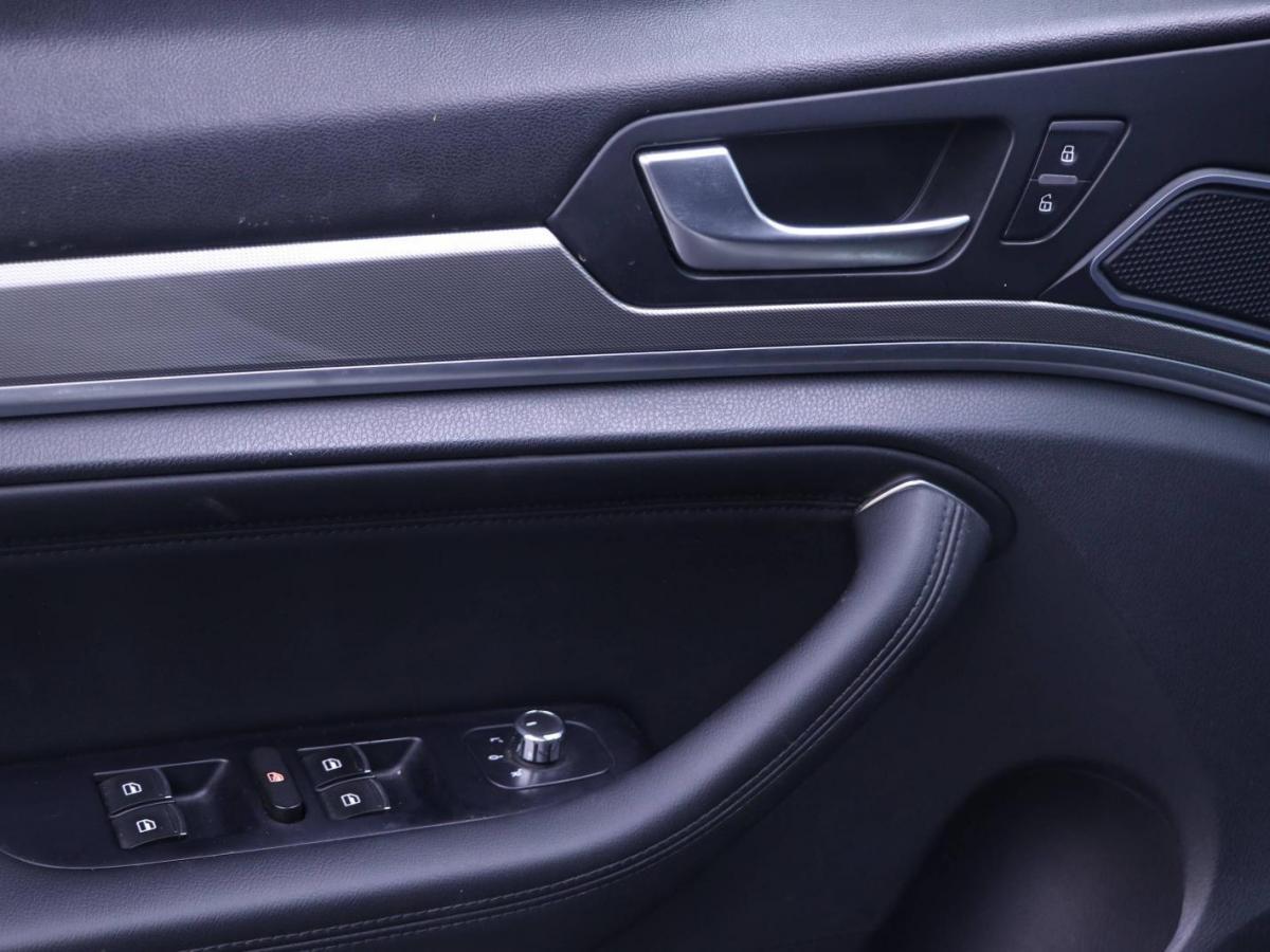 哈弗 H6  2018款 运动版 1.5T 手动两驱精英型图片