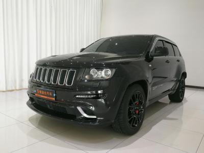 Jeep 图片