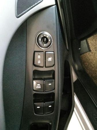 朗动车钥匙图解