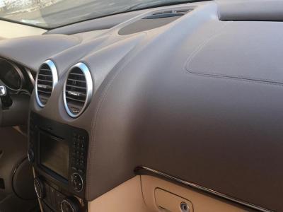奔驰 GL级  GL350 BlueTEC 3.0T 4MATIC