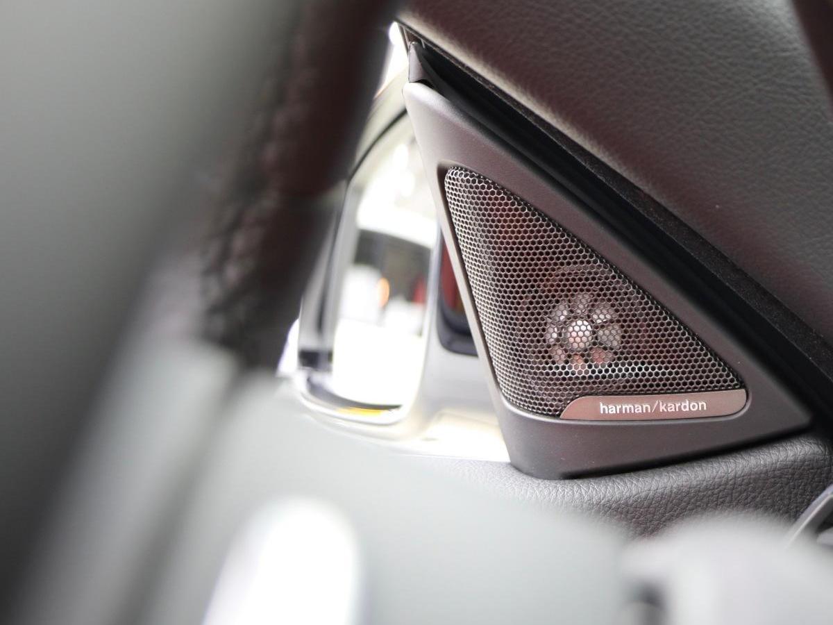 宝马 宝马4系  2017款 425i 2.0T M运动套装 双门 硬顶敞篷图片
