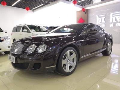 &#23486;&#21033; &#27431;&#38470;  2010&#27454; 6.0T SUPERSPORTS?#35745;?/>                         <div class=