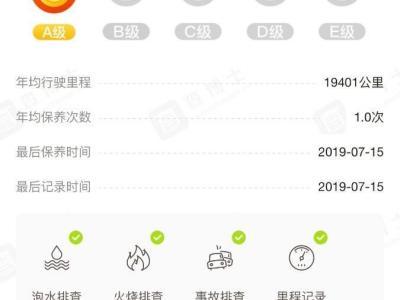 2014年2月 豐田 HIACE  2.7L自動標準版13座圖片
