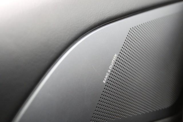 阿斯顿·马丁 Rapide  2014款 6.0L S 百年纪念版图片