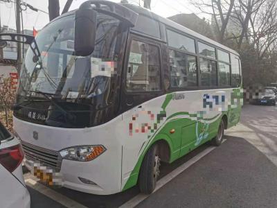 東風 俊風CV03  2012款 1.3L標準型DFXC13-40