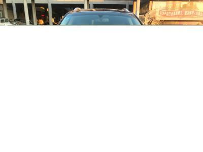 2010年7月 英菲尼迪 FX FX35 标准版图片