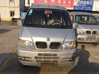 东风 K系列 K07 1.2 经典型图片