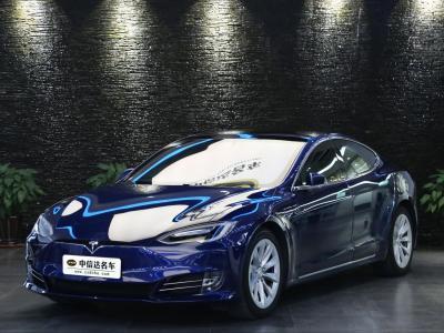 &#29305;?#20272;?Model S  2016&#27454; Model S 90D?#35745;?/>                         <div class=