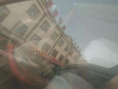 长城 炫丽 1.3 精英版图片