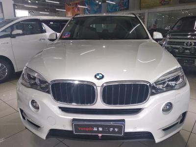 2016年2月 BMW 寶馬X5  xDrive28i圖片