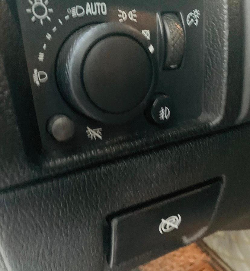 悍马 H3  2008款 H3x 3.7图片