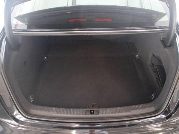 奥迪 奥迪A6L  A6L 35FSI舒适型图片