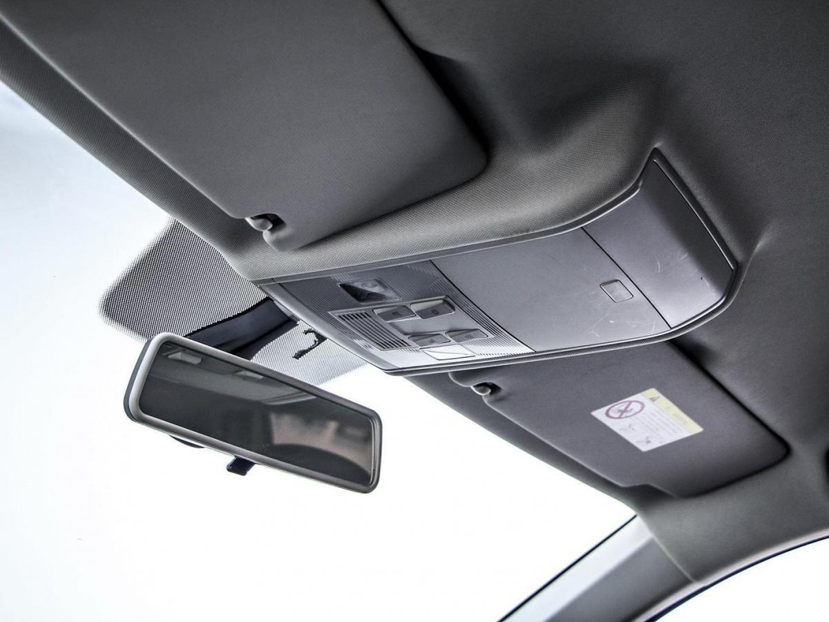 大众 途观L  2017款 330TSI 自动两驱舒适版图片