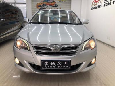 豐田 花冠  2013款 1.6L 自動豪華版