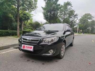 豐田 花冠  2013款 1.6L 自動卓越版圖片