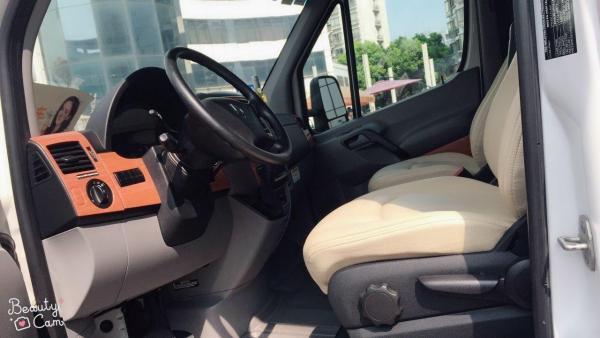 【上海】2012年12月奔驰glcamgglc43amg4matic3.宝马1系可以触屏吗图片
