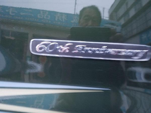 丰田 兰德酷路泽  GX-R 4.0L图片
