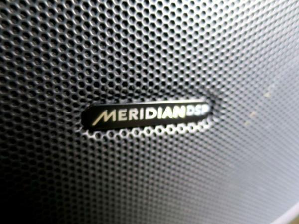 迈凯伦 650S  Spider 3.8T 图片