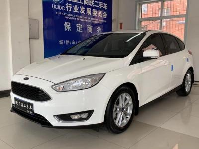 &#31119;&#29305; &#31119;&#20811;&#26031;  2015&#27454; &#20004;&#21410; EcoBoost 125 ?#36828;?#36229;&#33021;&#39118;&#23578;&#22411;?#35745;?/>                         <div class=