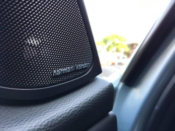 宝马 宝马M系  M3 4.0图片