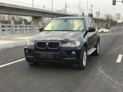 2009年3月 宝马 宝马X5(进口) xDrive30i豪华型图片