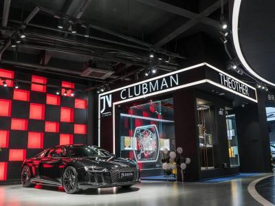 2020年1月 奧迪 奧迪R8 V10 Coupe圖片