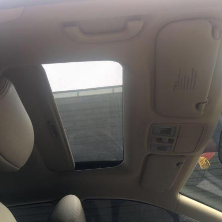 现代 ix35  2.0 GLS 两驱精英天窗型图片