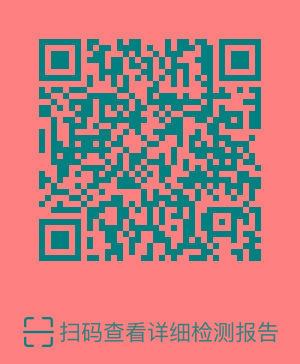 丰田 普拉多  3.5 VX NAVI图片