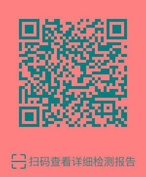 本田 凌派  1.8 舒适版图片