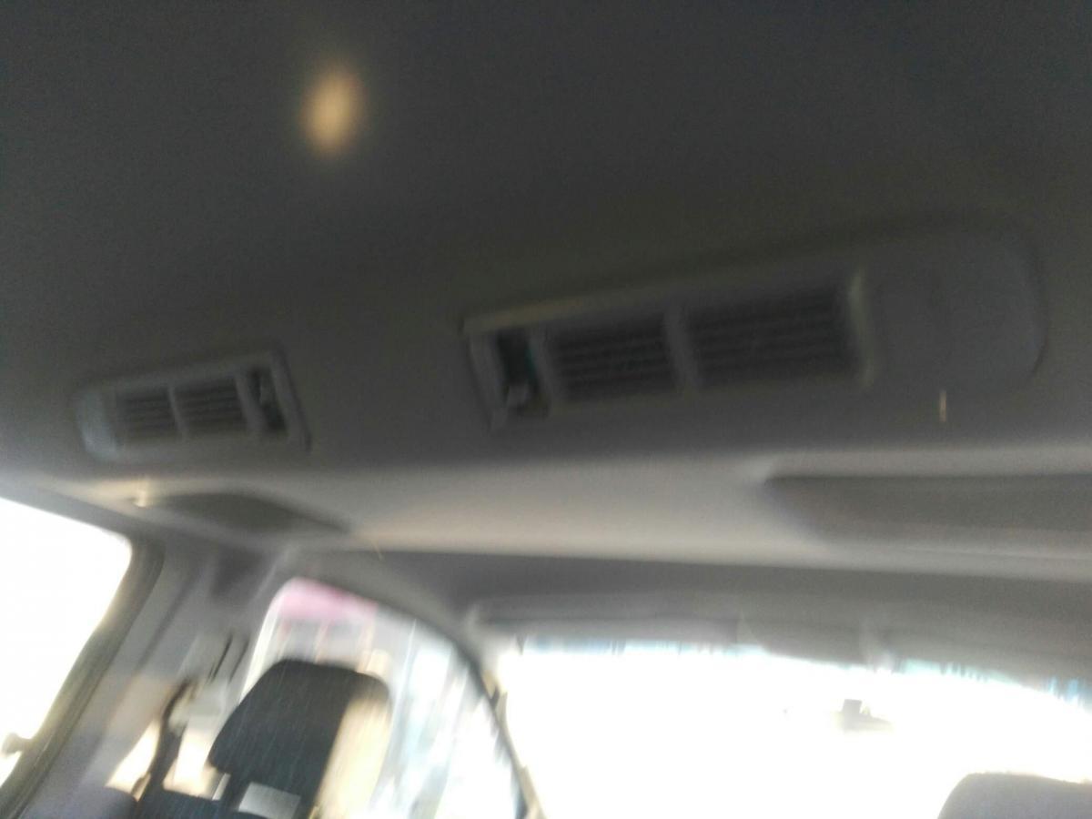 金杯 阁瑞斯  2014款 2.4L豪华型长轴10座4RB2图片