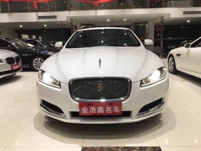 010年1月 二手江淮瑞风S3 7座高配柴油 价格6.4万元高清图片