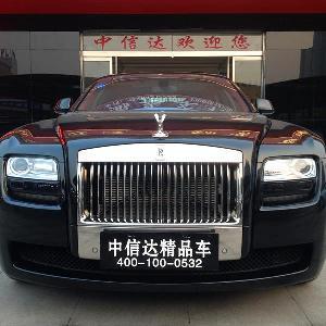 刘泉宝的个人主页_ 山东青岛市市北区